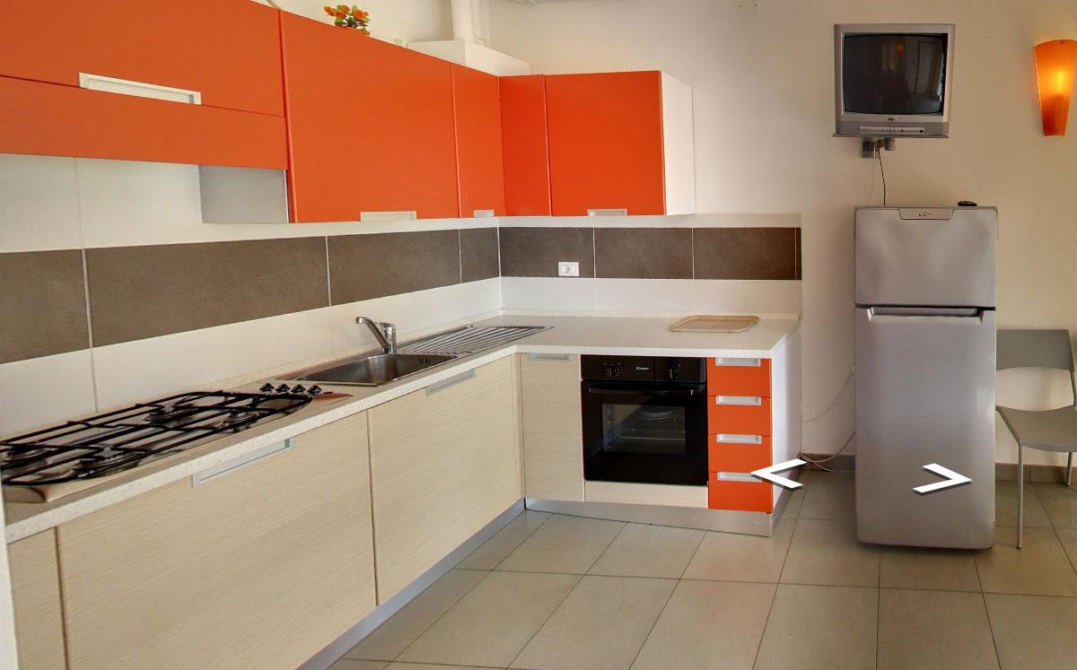 Appartamento 05