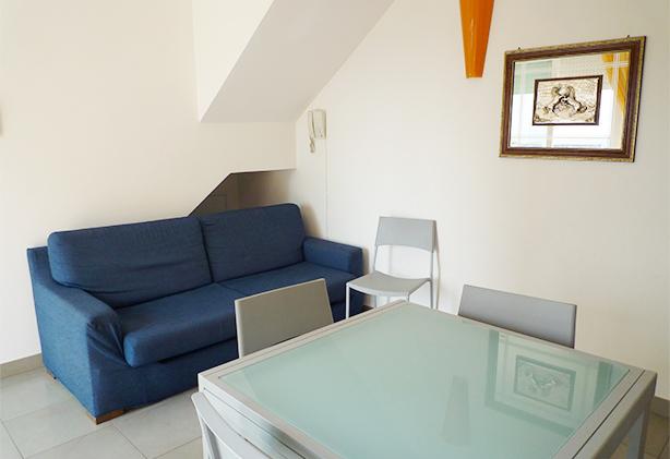 Appartamento 06